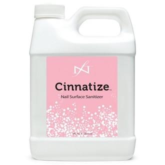 Famous names, Дезинфектор Cinnatize 32 oz, 946 мл