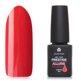 Planet Nails, Гель-лак Prestige Allure №649