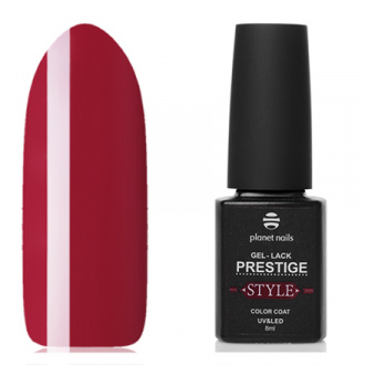 Planet Nails, Гель-лак Prestige Style №415
