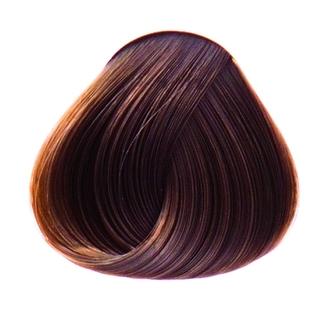 Concept, Краска для волос Soft Touch 7.7