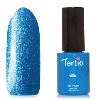 Tertio, Гель-лак Eco Line №76