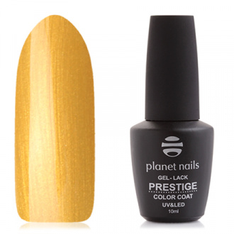 Planet Nails, Гель-лак Prestige №567