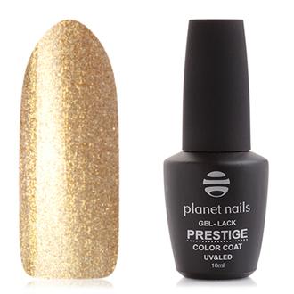 Planet Nails, Гель-лак Prestige №568