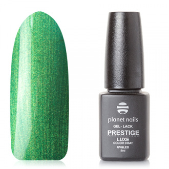 Planet Nails, Гель-лак Prestige Luxe №305