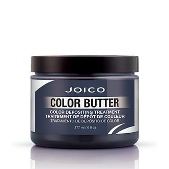 Joico, Тонирующая маска Color Butter, серая, 177 мл