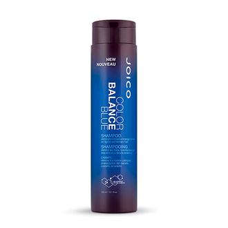 Joico, ШампуньColor Balance Blue, 300 мл