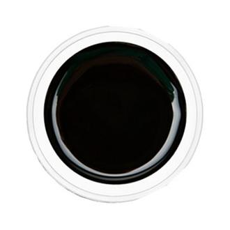Artex, Гель-краска Spider Gel, черная