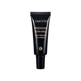 LIMONI, Крем для век Premium Syn-Ake, 25 мл