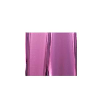 Vogue Nails, Фольга «Розовая», глянцевая