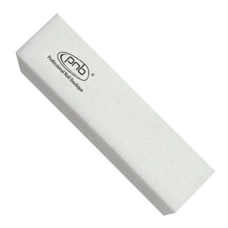 PNB, Баф-брусок White, 180/180/180/180