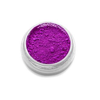 TNL, Неоновый пигмент, лиловый