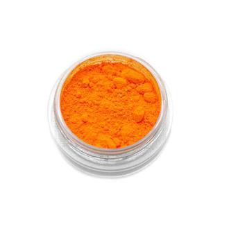 TNL, Неоновый пигмент, оранжевый