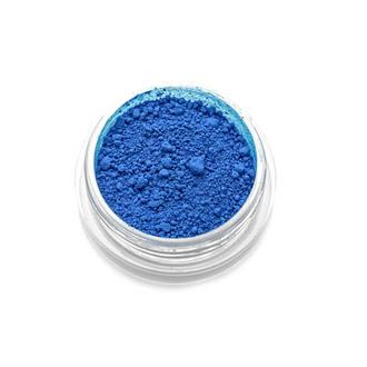 TNL, Неоновый пигмент, синий