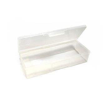 TNL, Контейнер для стерилизации, малый, прозрачный