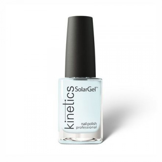 Kinetics, Лак для ногтей SolarGel Polish № 429, Hurricane Mode