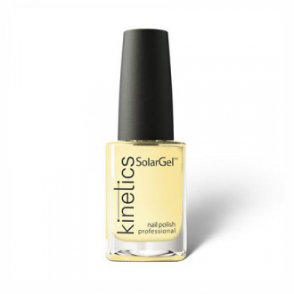 Kinetics, Лак для ногтей SolarGel Polish № 430, Fly High