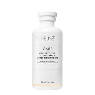 KEUNE, Кондиционер Care Vital Nutrition, 250 мл