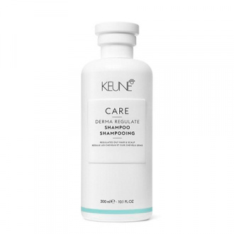 KEUNE, Шампунь Care Derma Regulate, 300 мл