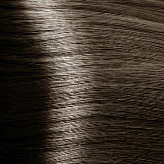Kapous, Крем-краска для волос Studio Professional 8.1