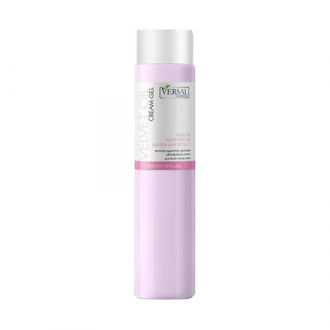 Versal cosmetics, Гель для душа Dolche, 350 мл