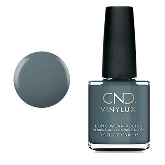 CND Vinylux, цвет 299 Whisper