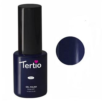 Tertio, Гель-лак Eco Line №080