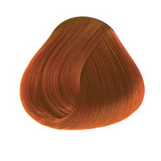 Concept, Краска для волос Profy Touch 9.44
