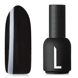 Гель-лак Lianail Nude Factor №35