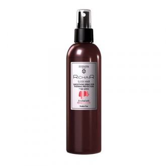 Egomania, Спрей-термозащита для волос RichaiR Sleek Hair, 250 мл