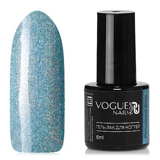 Vogue Nails, Гель-лак Ритмичный джаз