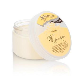 TM Chocolatte, Гель-мусс для волос «Тропикано», 280 мл
