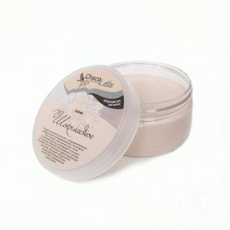 TM Chocolatte, Крем-маска «Парфе шоколадное», 200 мл