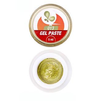 FOX, Гель-паста Gel Paste №013