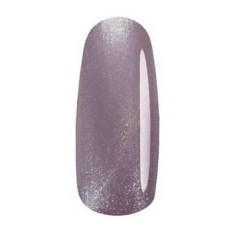 Masura, Лак для ногтей №904-257M, Жемчужина счастья, 3,5 мл