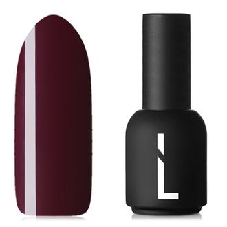 Lianail, Гель-лак Dark Factor №57