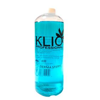 Klio Professional, Антисептик, 1000 мл