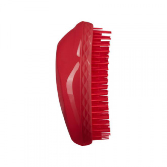 Tangle Teezer, Расческа The Original Thick&Curly Salsa Red