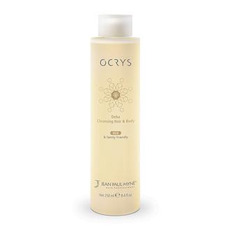 Jean Paul Myne, Шампунь Ocrys Deha Cleansing Hair and Body, 250 мл