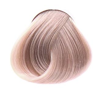Concept, Краска для волос Soft Touch 9.6