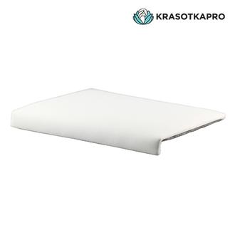 KrasotkaPro, Накладка на настольный пылесос, белая