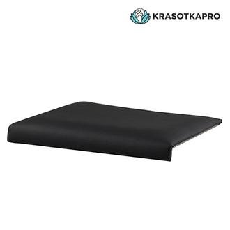 KrasotkaPro, Накладка на настольный пылесос, черная