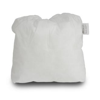Max, 3D-мешочек для настольного пылесоса Max Storm