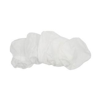 Max, Сменные мешочки для настольного пылесоса Max Storm, 5 шт.