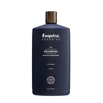 Esquire, Шампунь для мужчин, 414 мл