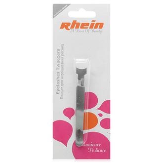 Rhein Enterprises, Пинцет для наращивания ресниц № 1166