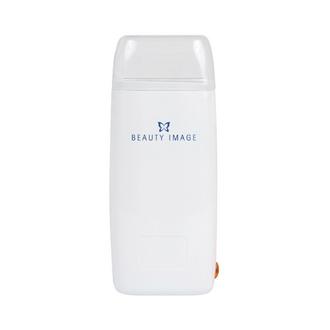 Beauty Image, Нагреватель-аппликатор для кассет с воском