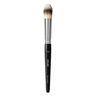 Make-up Atelier Paris, Кисть для румян, круглая