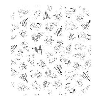 IRISK, Слайдер-дизайн №04, серебро
