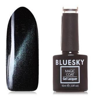 Bluesky, Гель-лак Magic Coat №01