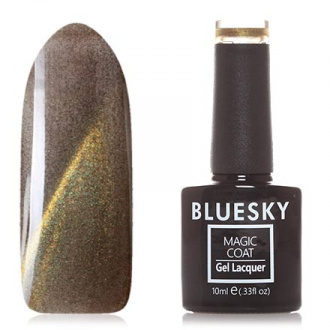 Гель-лак Bluesky Magic Coat №03